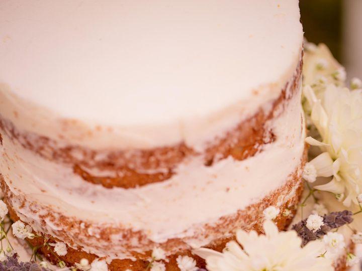 Tmx 1414762308784 Estate Wedding Submission 0017 Spirit Lake wedding cake
