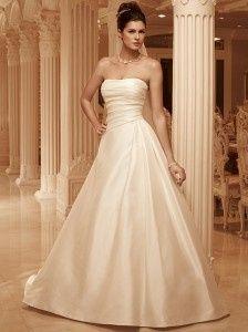 Tmx 1404590488198 2101 Cass Burlington wedding dress