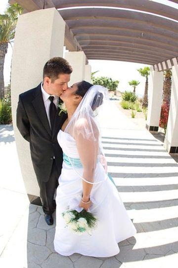 wedding0141
