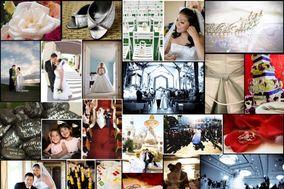 The Freelance Wedding Photographers