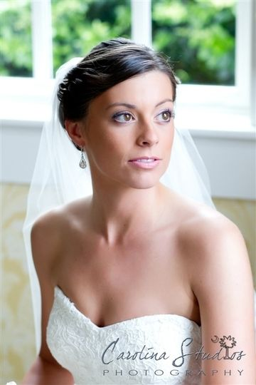 Ami Creations Bridal Beauty
