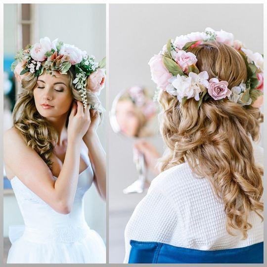 Ami creations bridal beauty beauty health myrtle beach sc 800x800 1457051646594 10 800x800 1457051576677 11 pmusecretfo Images