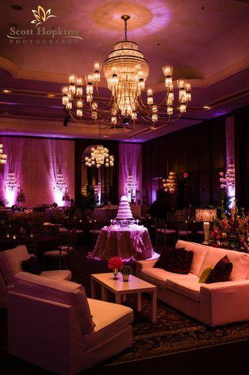 the desoto savannah venue savannah ga weddingwire. Black Bedroom Furniture Sets. Home Design Ideas