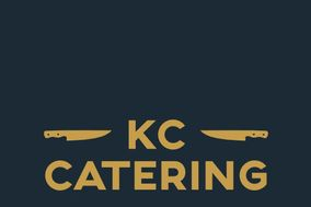 KC Catering