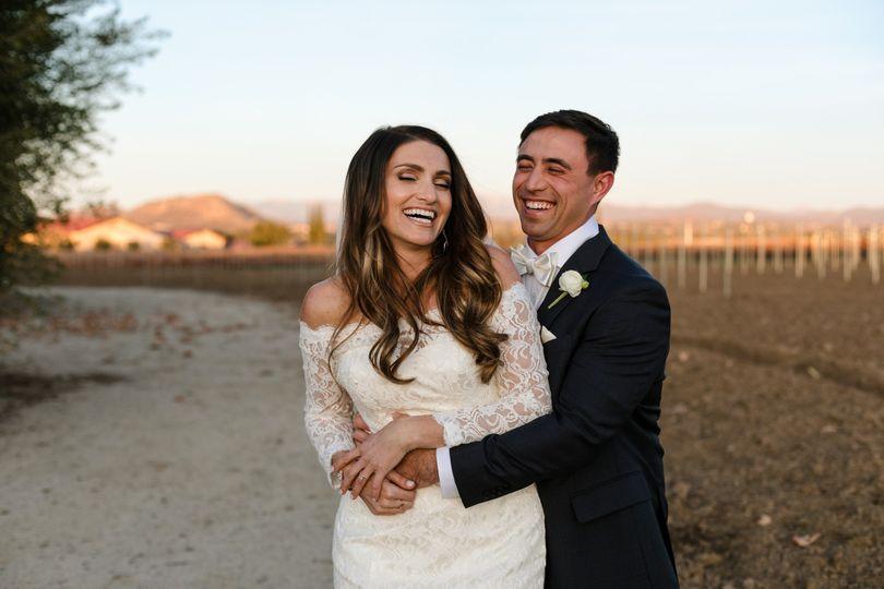 san diego wedding photography temecula winery 4 51 941320 1564343580