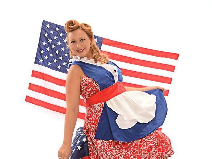 Tmx 1425669920371 Captain American Jen Gracey Des Moines wedding favor