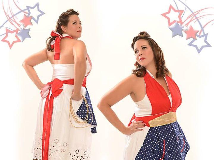 Tmx 1425669944277 Wonder Woman  Amy Starwood Des Moines wedding favor
