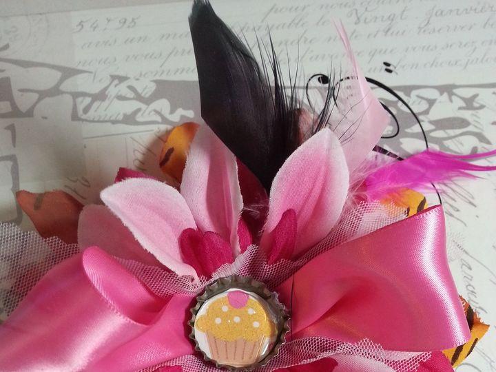 Tmx 1425670570690 20130913174204   Copy Des Moines wedding favor