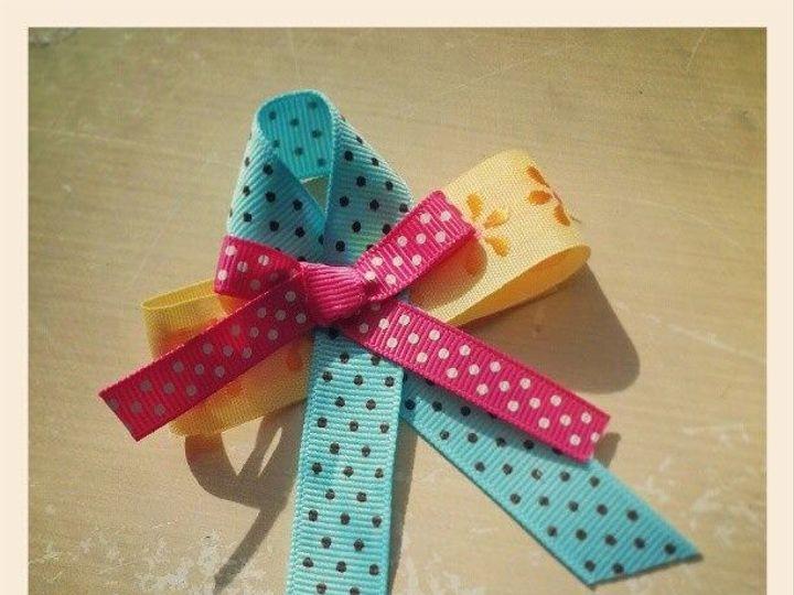 Tmx 1425671671636 Baby Memorial Ribbon Des Moines wedding favor