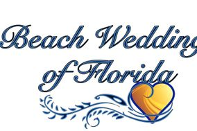 Beach Weddings of Florida