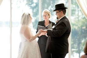 Simply Perfect Ceremonies