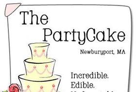 The PartyCake