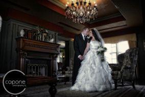 Capone Photography, LLC