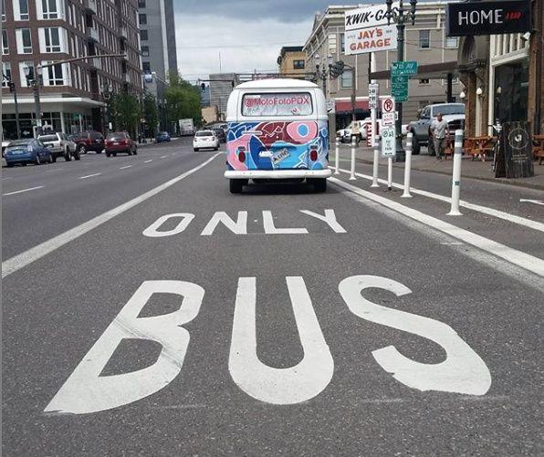 Tmx Bus Only 51 1013320 1562173295 Portland, OR wedding rental