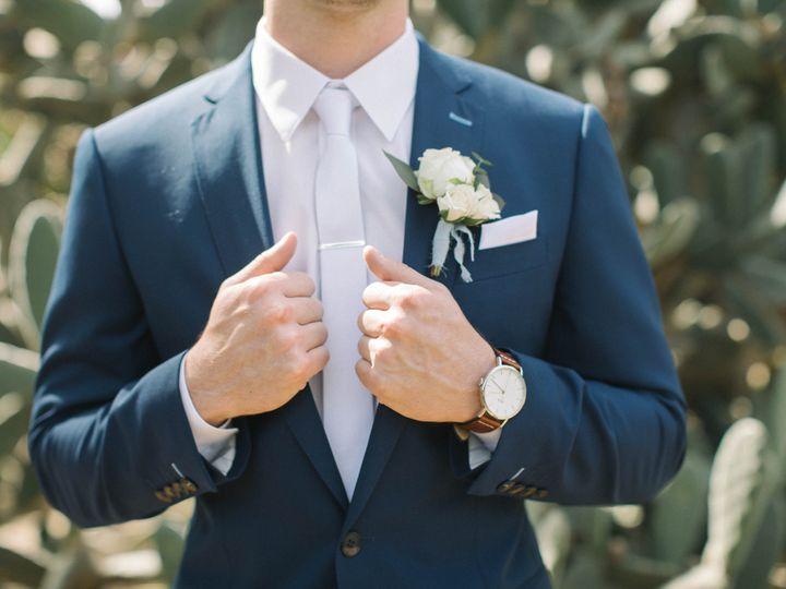 Tmx 0o9a0635 1 51 923320 Huntington Beach, CA wedding florist