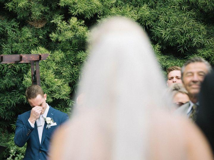 Tmx 0o9a0969 51 923320 Huntington Beach, CA wedding florist