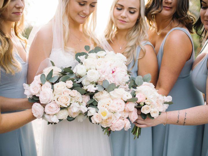 Tmx 0o9a1402 51 923320 Huntington Beach, CA wedding florist