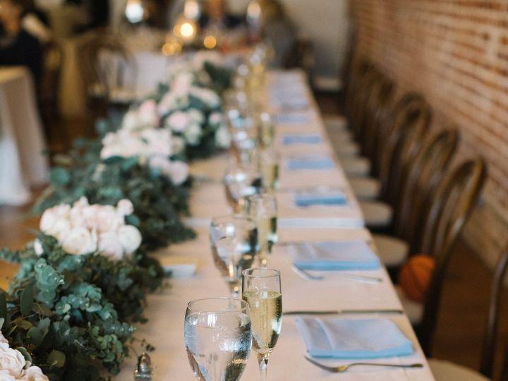 Tmx 0o9a1512 51 923320 Huntington Beach, CA wedding florist