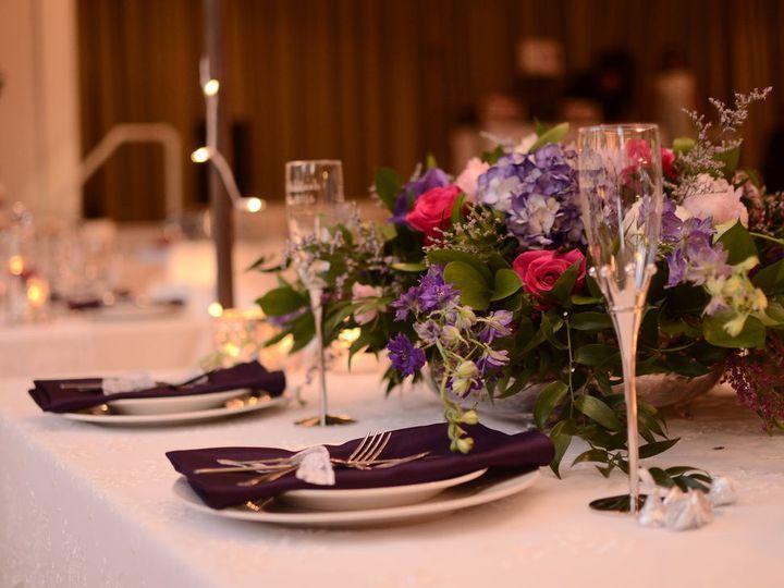 Tmx 1464039667 Def9165b4a7821ef 3843697 Orig Huntington Beach, CA wedding florist