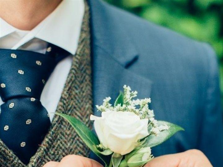 Tmx 1464116257630 1852114orig Huntington Beach, CA wedding florist