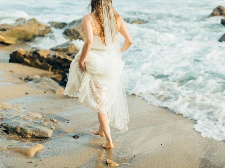Tmx 1464116263086 3375017orig Huntington Beach, CA wedding florist