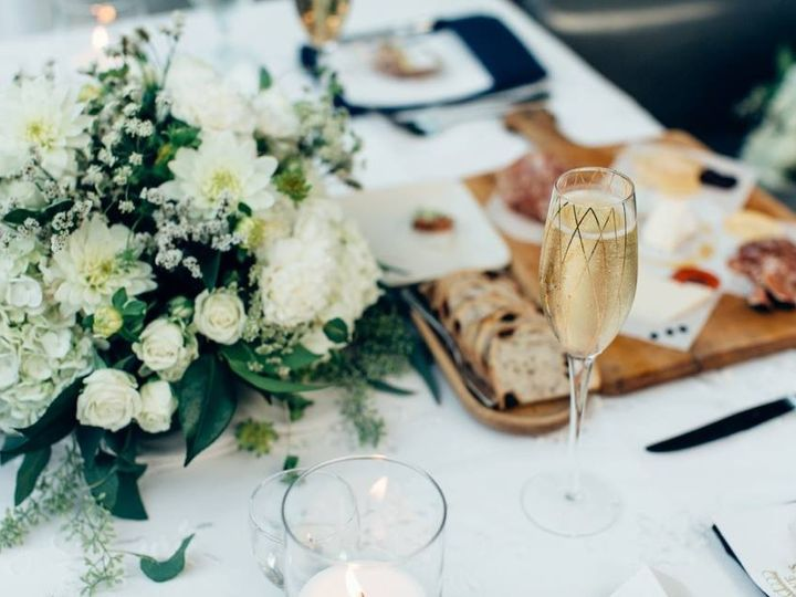 Tmx 1464116284058 7240098orig Huntington Beach, CA wedding florist