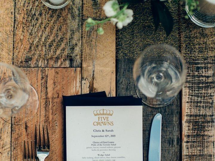 Tmx 1464116290153 8027234orig Huntington Beach, CA wedding florist