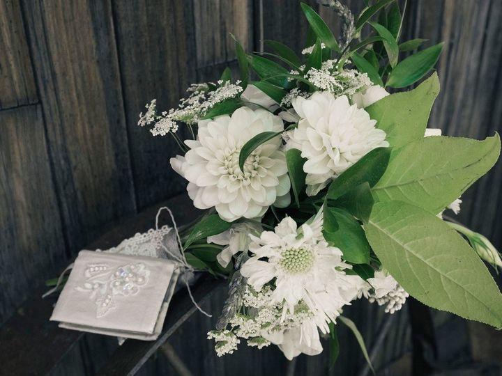 Tmx 1464116353603 5836966orig Huntington Beach, CA wedding florist