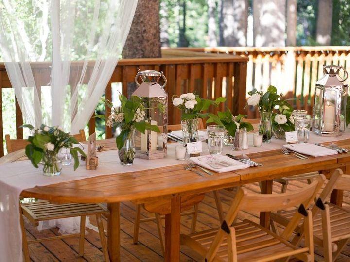 Tmx 1464116358961 6592705orig Huntington Beach, CA wedding florist