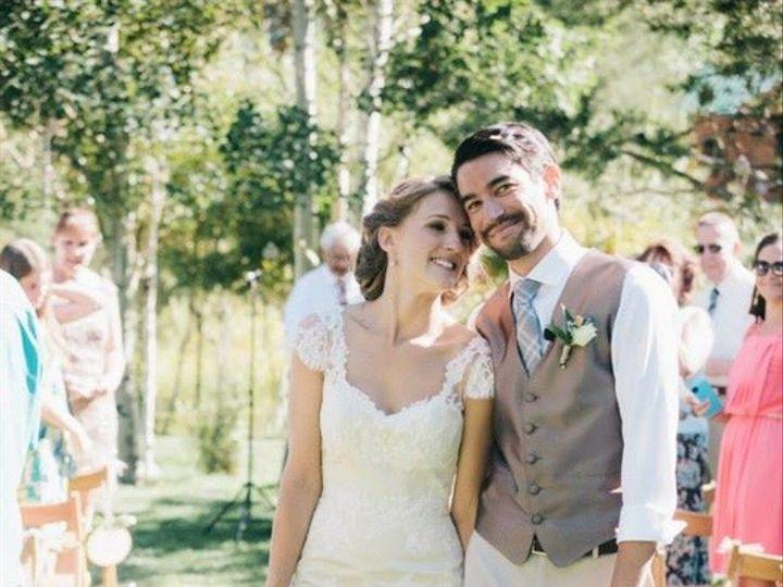 Tmx 1464116372171 6938633orig Huntington Beach, CA wedding florist