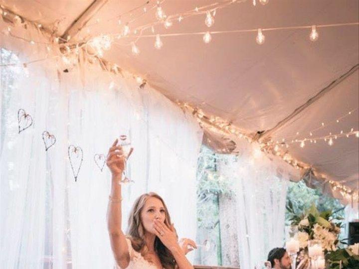Tmx 1464116384896 8387179orig Huntington Beach, CA wedding florist