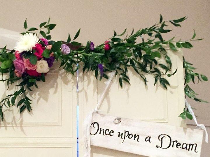 Tmx 1464116472246 3250091orig Huntington Beach, CA wedding florist