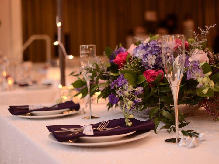 Tmx 1464116483587 3843697orig Huntington Beach, CA wedding florist