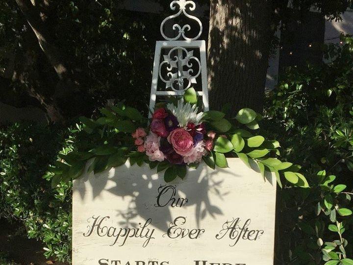 Tmx 1464116491349 5801862orig Huntington Beach, CA wedding florist