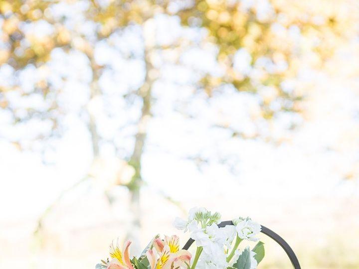 Tmx 1477524165948 Kayla Illies Photography Cabbage Rose Weddings Arr Huntington Beach, CA wedding florist