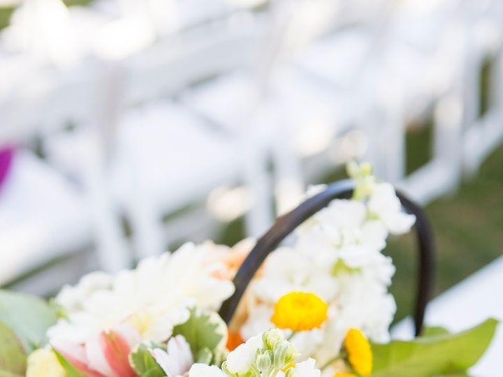Tmx 1477524166153 Kayla Illies Photography Cabbage Rose Weddings Arr Huntington Beach, CA wedding florist