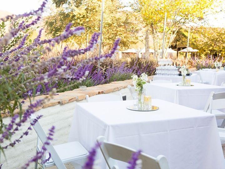 Tmx 1477524174733 Kayla Illies Photography Cabbage Rose Weddings Arr Huntington Beach, CA wedding florist