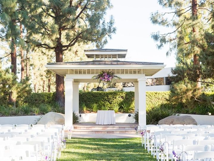 Tmx 1477524842926 Kayla Illies Photography Cabbage Rose Weddings Pro Huntington Beach, CA wedding florist