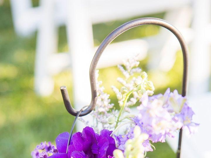 Tmx 1477524852955 Kayla Illies Photography Cabbage Rose Weddings Pro Huntington Beach, CA wedding florist