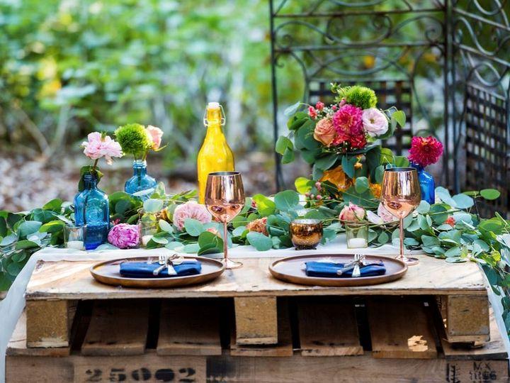 Tmx 1477524979677 Ss03 Huntington Beach, CA wedding florist