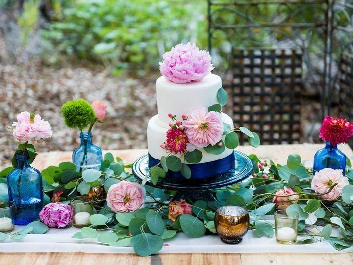 Tmx 1477524986806 Ss04 Huntington Beach, CA wedding florist