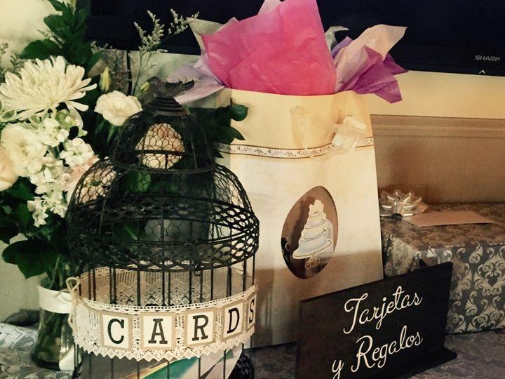 Tmx 1477525157238 Fullsizerender 15 Huntington Beach, CA wedding florist