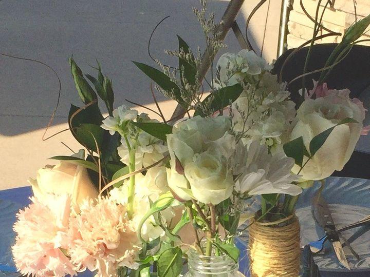 Tmx 1477525204804 Fullsizerender 9 Huntington Beach, CA wedding florist