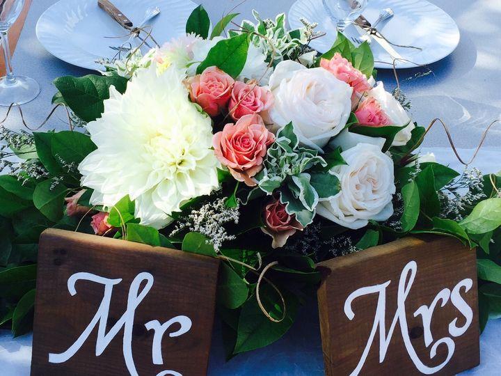 Tmx 1477525205925 Fullsizerender 10 Huntington Beach, CA wedding florist