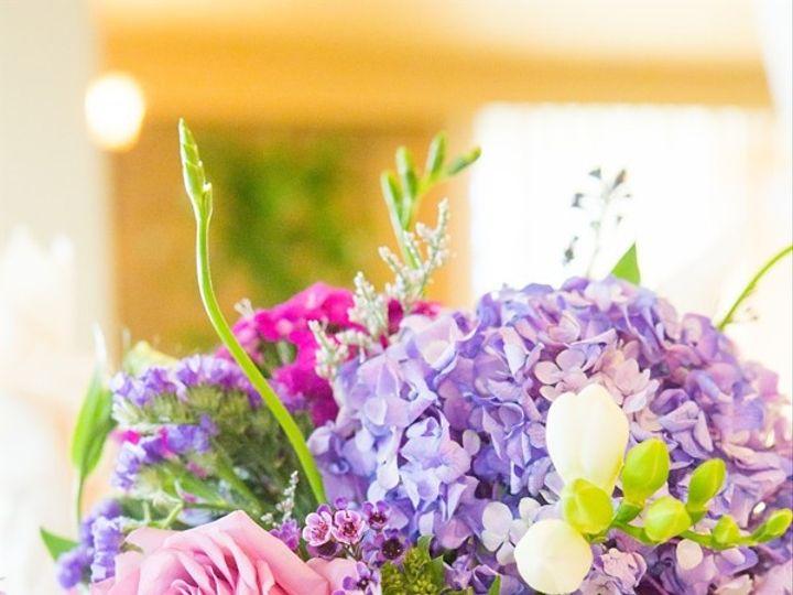 Tmx 1477958971397 Kayla Illies Photography Turnip Rose Promenade Wed Huntington Beach, CA wedding florist