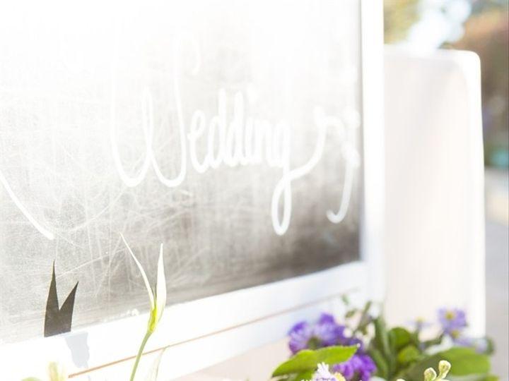 Tmx 1477959140893 Kayla Illies Photography Turnip Rose Promenade Wed Huntington Beach, CA wedding florist