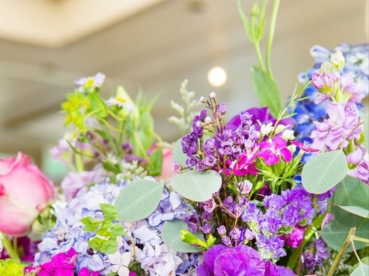 Tmx 1477959141211 Kayla Illies Photography Turnip Rose Promenade Wed Huntington Beach, CA wedding florist