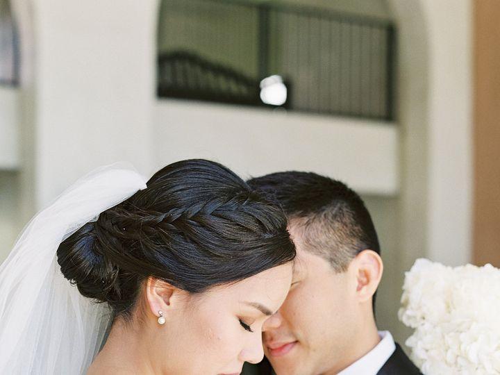 Tmx 1512512119897 007505 R1 011 Huntington Beach, CA wedding florist