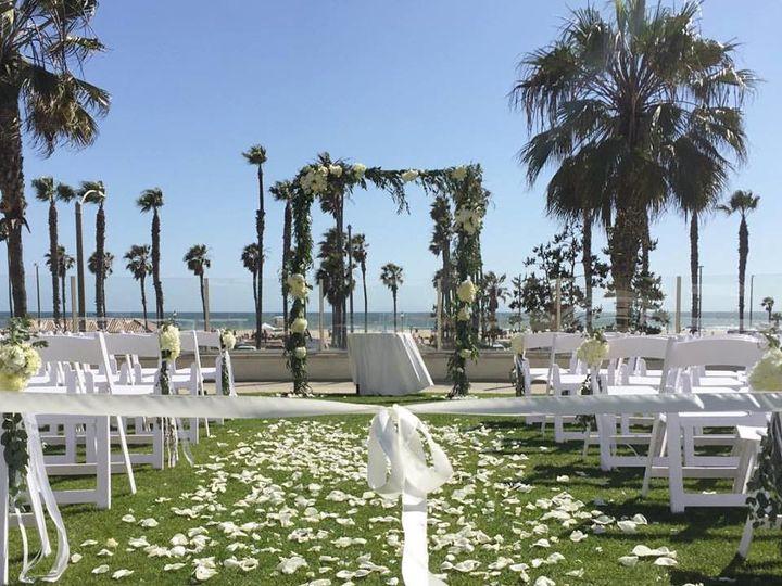 Tmx 1512512267580 1842548913603738340405335879394192923115465n Huntington Beach, CA wedding florist