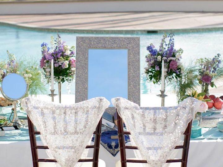 Tmx 1512512543236 1795161513277321273047048431377552975341316n Huntington Beach, CA wedding florist